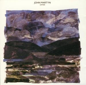 John Martyn - Sapphire